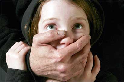 «عشريني» يتحرش بالأطفال في قبضة الأمن بمكة