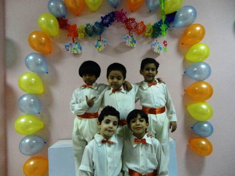 جمعية ام القرى تقيم حفلها الختامي وتكرم الموظفات المتميزات