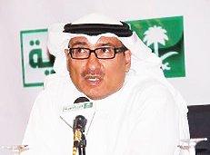 إستقالة عادل عصام الدين مدير القنوات الرياضية السعودية
