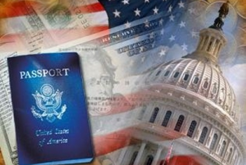 واشنطن تزيل القيود على سفر السعوديين لأمريكا