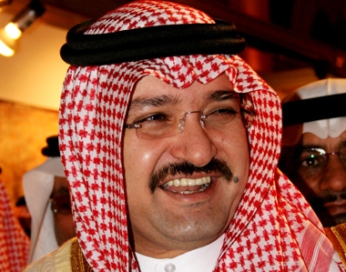 محافظ جدة : المطار الجديد الأكثر محورية في الشرق الأوسط