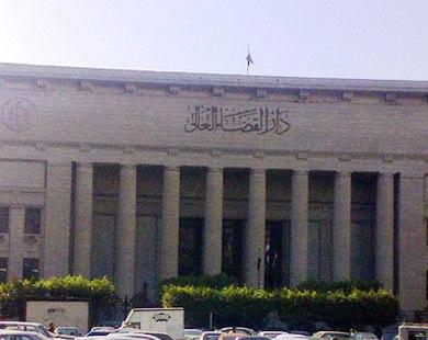 """""""الدستورية"""" تقضي بعدم دستورية الثلث الفردي بمجلس الشورى المصري"""