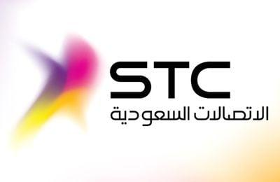 الاتصالات السعودية:أطلقنا بالفعل خدمة الجوال ببرج قرية بير قيضي
