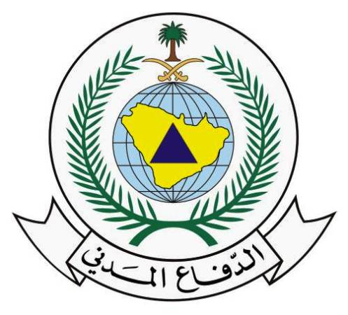 مدني الباحة يحذر من سحب رعدية ممطرة تصحب بنشاط الرياح السطحية