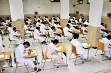 بداية اختبارات الفصل الدراسي الأول بمكة فبراير القادم