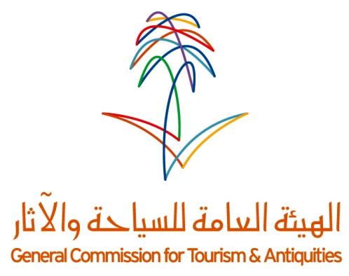 هيئة السياحة تغلق«26»منشأة إيواء سياحي