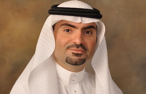 خياط: كشفنا منتحلي مهنة المحاماة ولن نتهاون فيما حققناه
