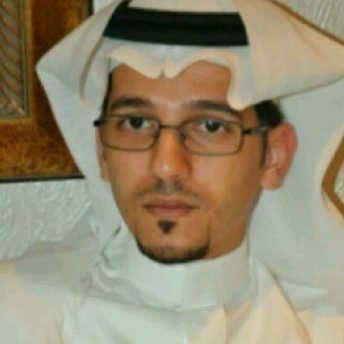 المحامي عبد العزيز العصيمي