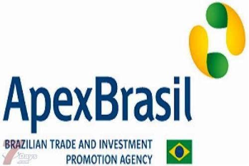 «50» مليون دولار قيمة الواردات البرازيلية للمملكة