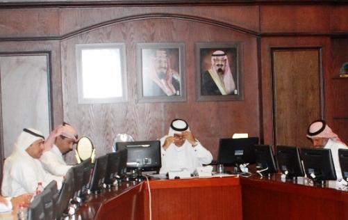 احتياج الرياض لـ«43» الف كرسي للعام الدراسي