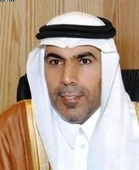 رفع اسماء المتفوقين لجائزة الامير خالد بالمجمعة