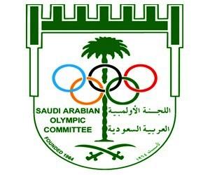 الدعجم مستشاراً إعلامياً للجنة الأولمبية السعودية