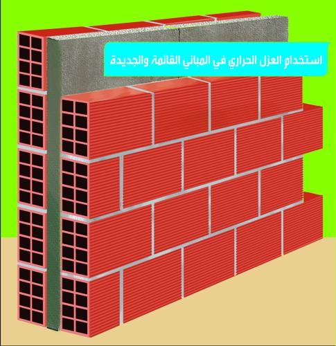 شركات العزل الحراري للمباني بخميس مشيط