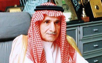 اعتماد أسماء «67» فائزا وفائزة بجائزة الامير خالد