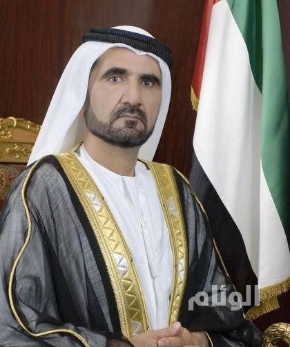 «الإمارات» تعتمد «قائمة الإرهاب»