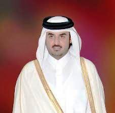 قطر تقرّ الخدمة العسكرية الإجبارية للشباب للمرة الأولى