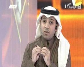وزير الإعلام يتعاطف مع شكوى الاتحاد ويوقف مذيع الرياضية
