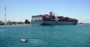 مصر: دعوى قضائية بوقف إنشاء مدينة قطر الصناعية