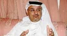 المؤرخ القدادي:إيقاف«النادي»وإقالة رئيس تحريرها مخالف لقانون العمل