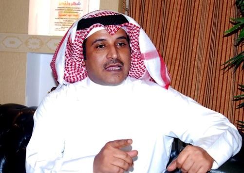 الإعلامي علي الظفيري: قضية «ابن الذيب» تسبب لي الحرج!!