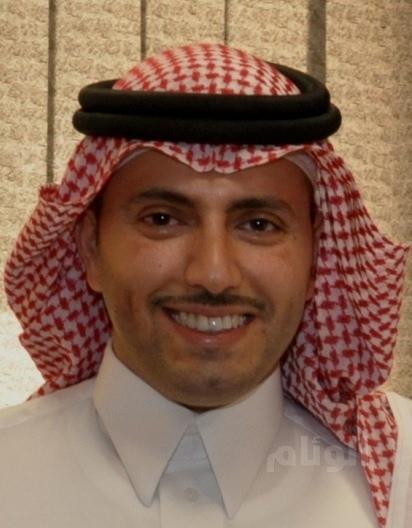 جامعة الملك سعود أول جامعة عربية في متجر ويندوز 8 للتطبيقات