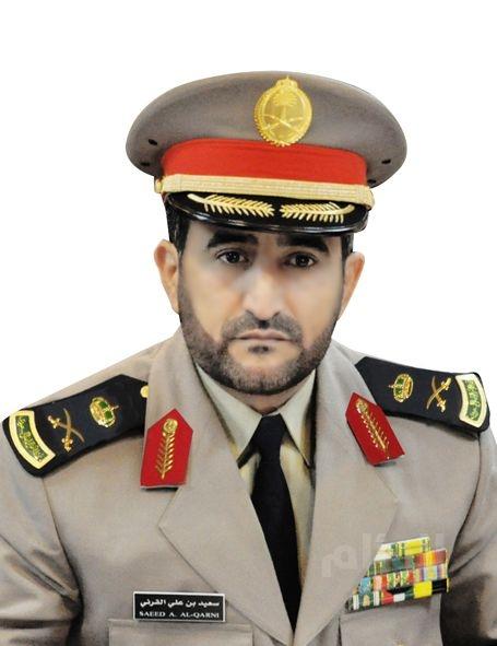 """""""مدني الرياض"""" ينفذ خطة فرضية  شاملة لعمليات إطفاء وإنقاذ وإخلاء برج المملكة"""