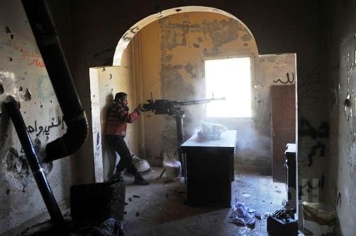 الأمم المتحدة تعتزم سحب نصف موظفيها من سوريا