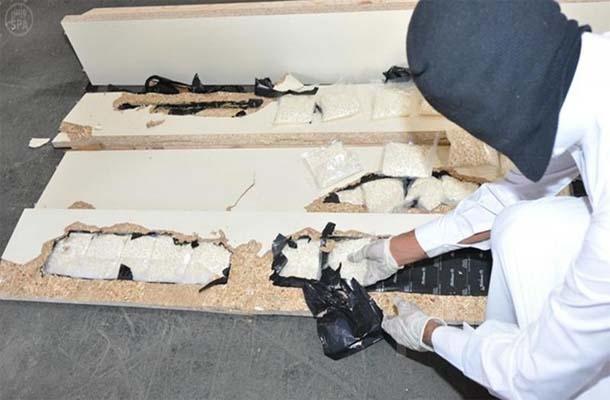 الداخلية: إصابة «30» رجال الأمن