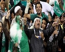 وزير إندونيسي يعتذر للجماهير السعودية بعد الاعتداء عليهم
