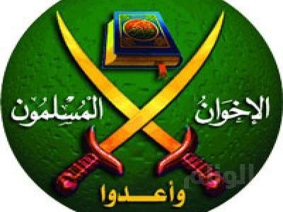 الغنامي: أيقنت أن لدينا تنظيمًا سريًا لجماعة الإخوان.. ولا تلام السعودية في تصنيفها منظمة إرهابية