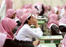 «34» ألف مدرسة تستقبل أكثر من «5» ملايين طالب وطالبة الأحد المقبل