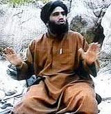 أمريكا : أبو غيث دفع ثمن خلافات إيران مع القاعدة حول سورية