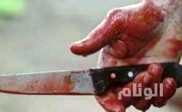 مصر:أربعيني تزوج امرأة من بيت دعارة وقتلها لسوء سلوكها!