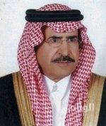 """الليلة .. الدكتور عبدالعزيز الدُخيّل ضيفاً لبرنامج """" ياهلا """""""