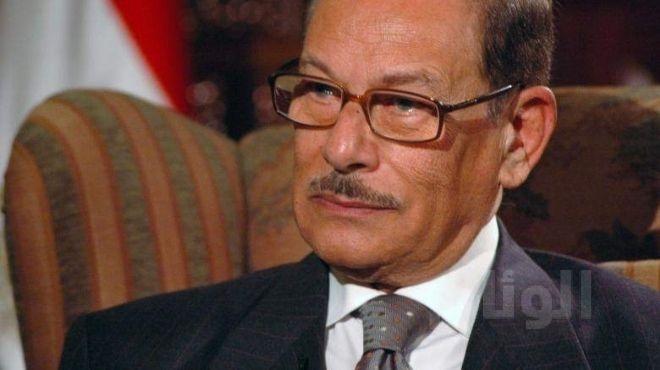 القضاء المصري يحفظ التحقيقات مع الشريف والعدلي في قضية مقتل سعاد حسني