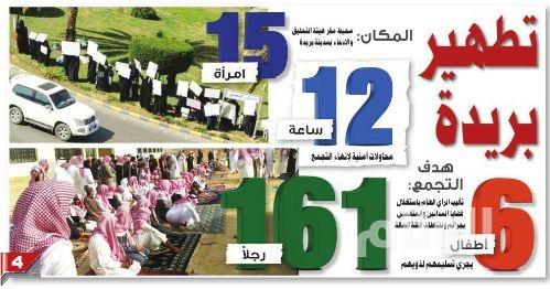 """استقالات جماعية من صحيفة """"الشرق"""" احتجاجاً على """"مانشيت"""" الصحيفة"""