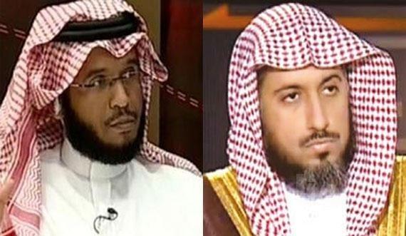 عضو شورى سعودي يقاضى مغرداً بتهمة الإساءة