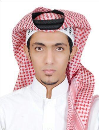 عبدالعزيز المالكي معيداً بجامعة طيبة