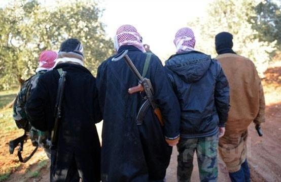 تونس تحقق بانضمام شباب لـ «الجهاد» في سوريا