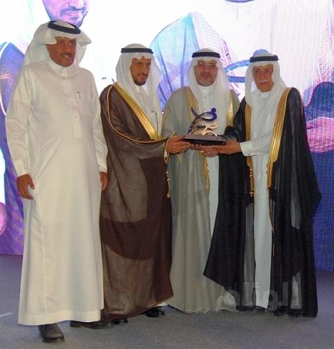 ����� ����� ������ ���� ����� جائزة-التعاملات-الإلكترونية.jpg