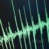 زلزال بقوة 9ر5 درجات قبالة ساحل اليمن