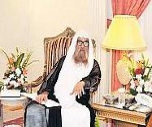 حقوقي : رسالة عبد المحسن العباد حملت تهما لجهات حكومية بالتغريب