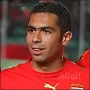 رفض تام في الأهلي المصري لفكرة إحتراف لاعبه بالهلال