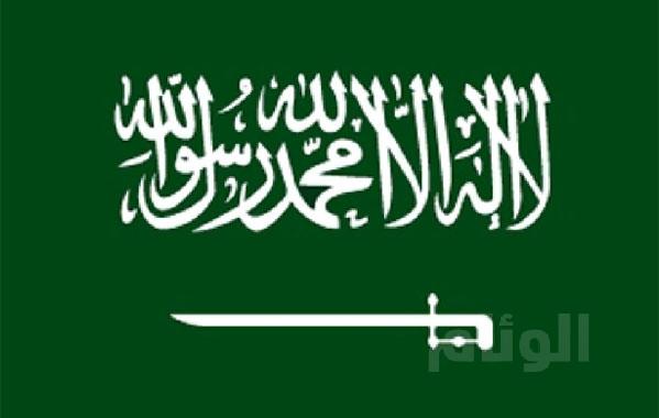 المملكة أمام مجلس الأمن: بشار يحتفظ بسلطته فوق أشلاء الأطفال والنساء والشيوخ والشباب