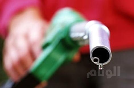 أرامكو تعلن مراجعة أسعار البنزين للربع الثالث من عام 2019