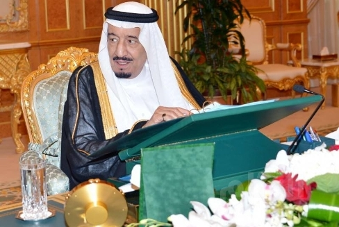 «الوزراء»: المملكة لن تتساهل في تطبيق العقوبات بحق مخالفي أنظمة الحج