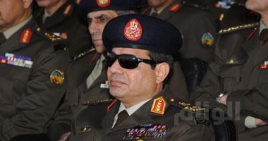 """مصدر عسكري لـ صحيفة """"الوطن"""" المصرية: الإخوان هم الفئران.. وسيرون غضبنا"""