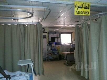 فوضى وارتباك مستشفى رابغ img-20130405-wa0019.jpg
