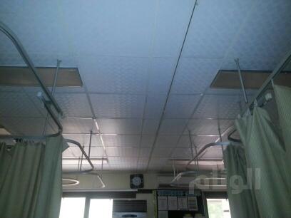 فوضى وارتباك مستشفى رابغ img-20130405-wa0020.jpg