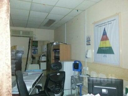 فوضى وارتباك مستشفى رابغ img-20130405-wa0022.jpg
